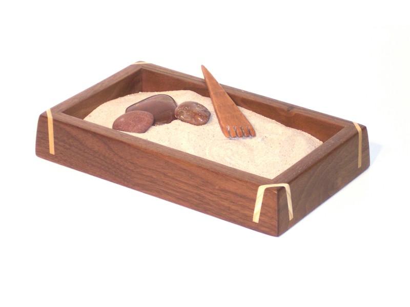 Download Fine Wood Craft